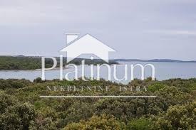 Peroj okolica, novi apartman sa pogledom na more