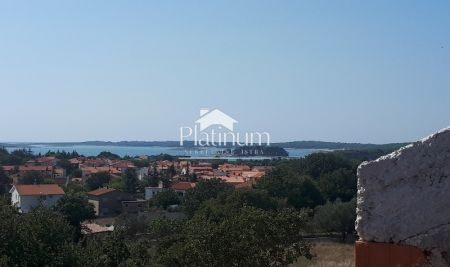 Istria, Medulin, Istra - new building , Medulin, apartment on the ground floor, 59m2, NEW