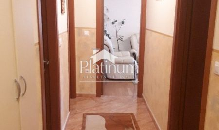 Pula, surroundings, 60m2, apartment 2 SS, 2nd floor, new