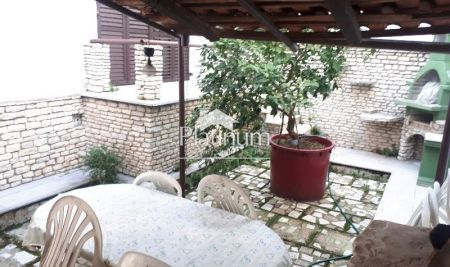 Pula, Veruda Porat beautiful house 370m2, sale, 7 ROOMS, NEW OPPORTUNITY