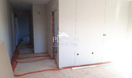Medulin, apartman, top lokacija, 2 spavaće sobe, NOVO