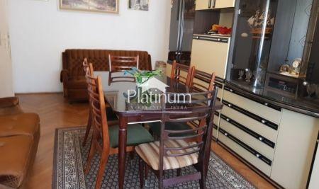 Istra, Pula, Stoja, stan 71 m2, 2SS na odličnoj lokaciji
