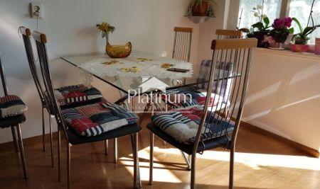 Istra, Pula, Veruda, stan 79 m2 na III. katu, 2SS na TOP lokaciji