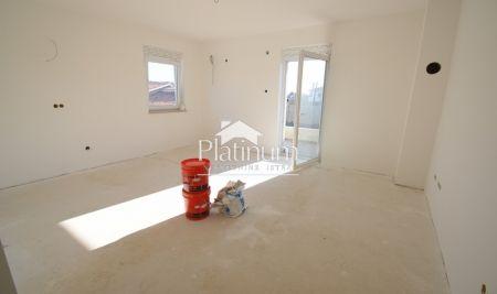 MEDULIN, apartman 60m2, 1 kat, NOVO!!!! 85000eur