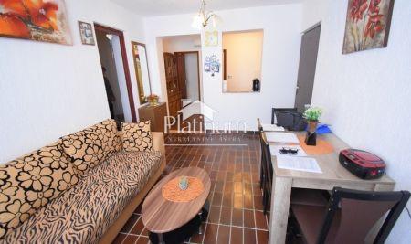 BARBARIGA, apartman 63m2, 3 sobe, TOP