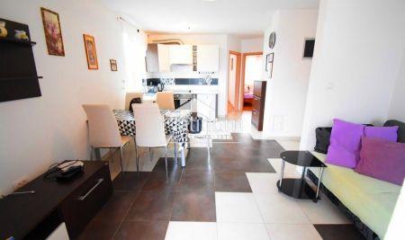 MEDULIN apartman extra kvalitete, 2 sobe, terasa, parking