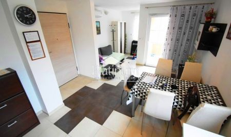MEDULIN apartman extra kvalitete, 2 sobe