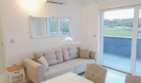 Istra, Medulin, prekrasan studio apartman u novogradnji, 35m2, blizina mora