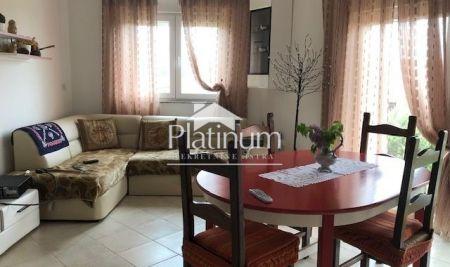 Istra, Medulin, Premantura, apartman 60m2 sa 150m2 vrta