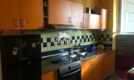 Pula, center, stanovanje na odlični lokaciji, 60m2