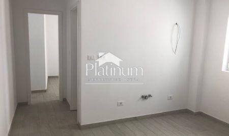 Istra, Ližnjan, Šišan, apartman 28m2, prvi kat, NOVO!