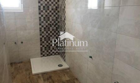 Istra, Fažana okolica, prekrasan novi apartman, 73m2, udaljen od mora 700m, NOVO!!