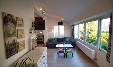Istra, Pula, Nova Veruda, stan 60m2, novo uređeno, čisto vlasništvo, PLIN!!