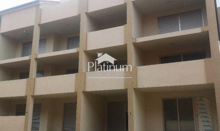MEDULIN apartman 54m2, terasa, 2 kat LIFT NOVO
