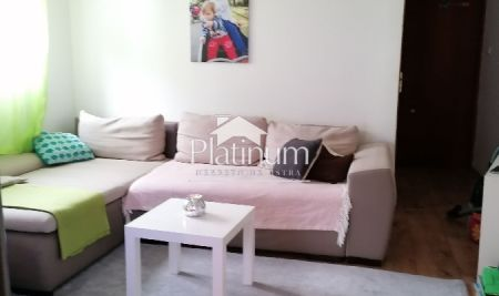 Istra, Medulin, Premantura, kuća 100m2+apartman 30m2!