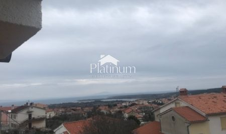 Istra, Ližnjan, kuća sa pogledom na more, 239m2, mirna lokacija