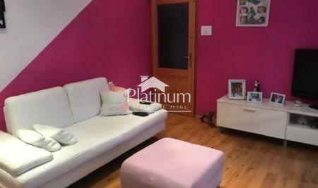 Istra, Pula, Šijana, prodaje se kuća 320m2 na 1200m2 okućnice