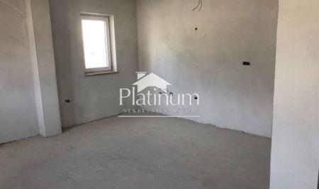 Istra, Medulin, Banjole, novo sagrađeni stan, 62,50m2, parking u vlasništvu