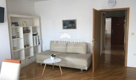 Istra, Pula, Monte Magno, stan na prvom katu, 66m2, mirna lokacija