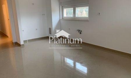Istra, Fažana, apartman 63,53m2, parking, blizina mora, NOVO!!!