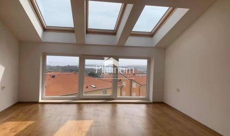 Istra, Ližnjan, apartman/stan 46m2 sa pogledom na more