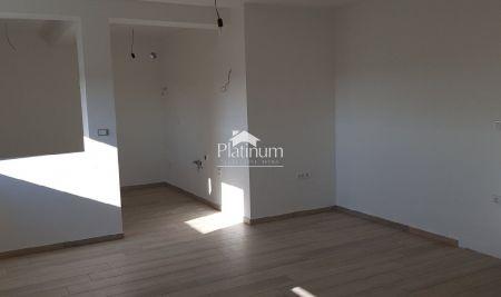 Istra, Ližnjan, apartman 63m2, 2SS, parking, pogled more, NOVO!!