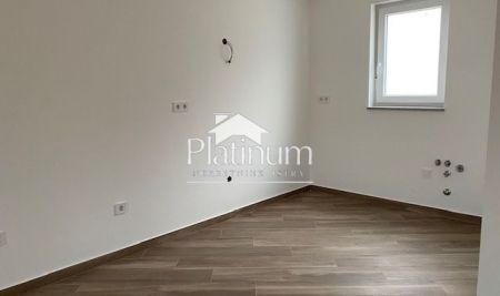 Istra, Medulin, apartman 62m2, terasa 30m2, 2SS, NOVO!!