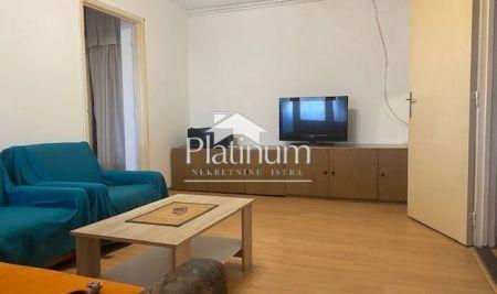 Istra, Pula, širi centar, 54m2, III. kat, 2SS, super pozicija!!