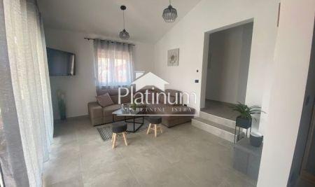Istra, Pula, okolica, prodaje se kuća sa bazenom 100m2, NOVO!