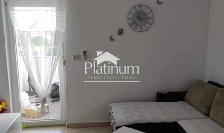 Istra, Fažana, okolica, apartman 62m2, 2SS, parking, namješteno!!