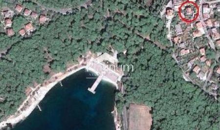 PULA VALKANE kuća 150m od mora i plaže
