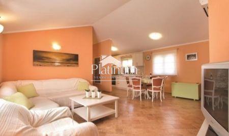 Istra, Barban, Šajini nova kuća 150m2 na dvije etaže, mirna lokacija