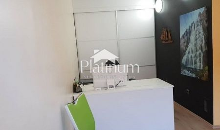 Business premises - Šijana, Pula; furnished