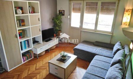 Stan u Puli, Vidikovac - 68m2, 2SS, balkon, plin - sunčana strana, adaptirano!