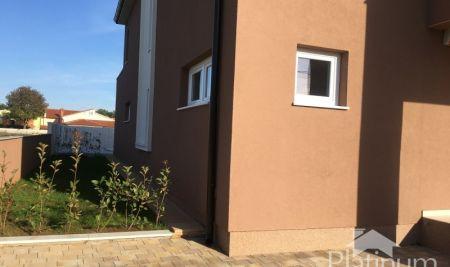 Savičenta, Svetvinčenat, Istra - villa 187m2 s bazenom