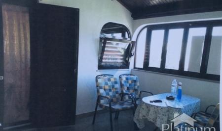 Istra, Fažana, Apartman Barbariga 42 m 1 kat adaptiran