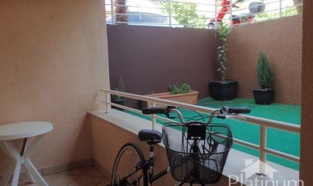 Istra, Štinjan prekrasan studio apartman 57000eur Prilika