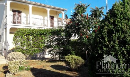 Istria, Rovinj, Kanfanar, beautiful family house 140m2 with 250m2 garden