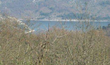 Istra, Marčana Rakalj, parcela 5873 - del gradnje gozdov