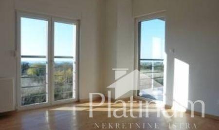 Istra, prekrasna kuća - vila u okolici Vodnjana, novo, prodaja