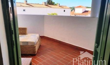 Barbariga, a beautiful apartment, renovated 55000eur !!! OPPORTUNITY