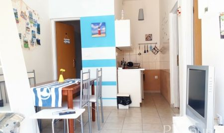 Pula, surroundings, apartment 30m2 with 2 bedrooms, 39900eura, PRILIKA