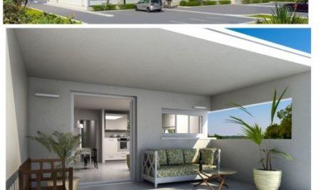 Istra,Fažana, prekrasan stan u Fažani, NOVO