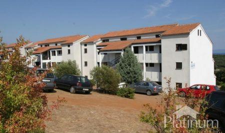 Istra, Duga uvala, apartman 34m2, pogled more, 42900Eur PRILIKA!!!