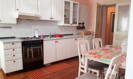 Istra, Vodnjan, stan, stara jezgra, 85m2, 75000eur, PRILIKA