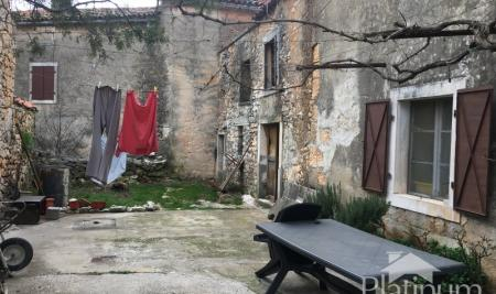 House Marčana, Istria - 215m2, great opportunity