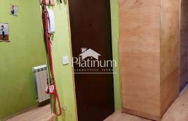 Istra, Pula, Sijana, II. Kat, 80m2, lift, PLIN!!
