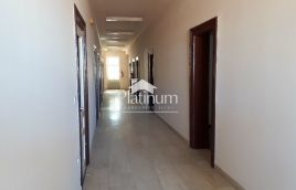 Pula strict center, business building, exclusive
