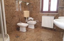 PULA VERUDA PORAT 2 kuće 350m2, 7 SOBA, NOVO PRILIKA