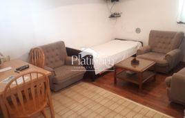 Istra, Barbariga, apartman na 1 katu, odlična pozicija, PRILIKA